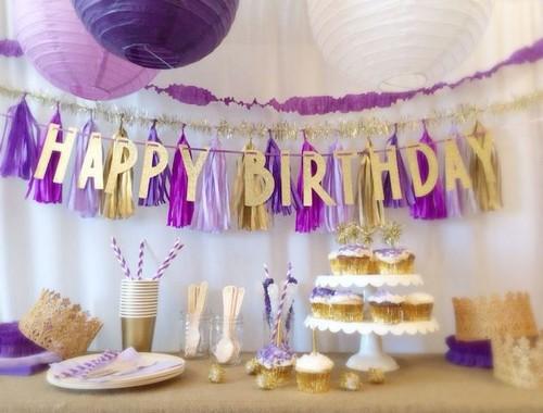 Wish_You_Happy_Birthday_with_Birthday_Message8