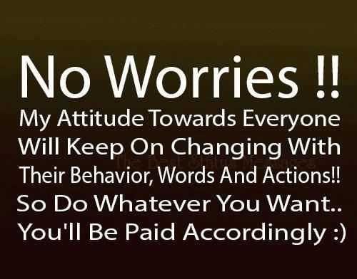 Attitude_Quotes2