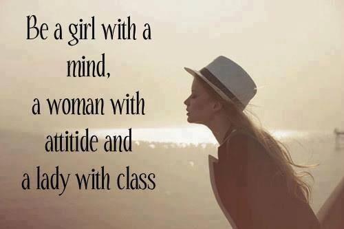 Attitude_Quotes3