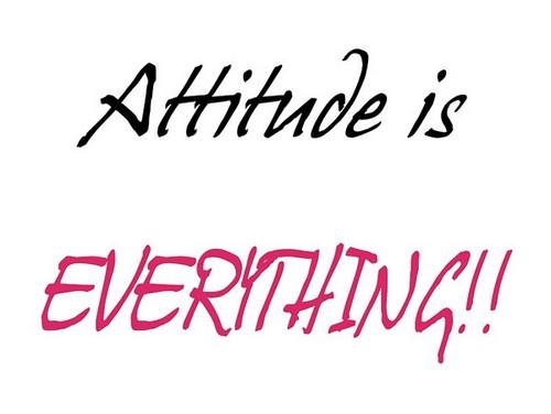 Attitude_Quotes4
