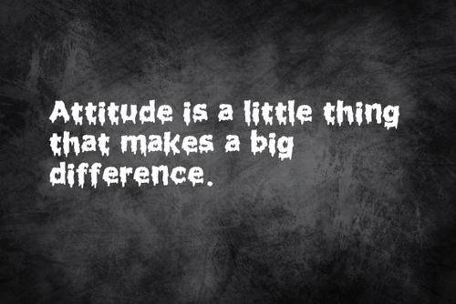 Attitude_Quotes7