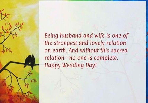 Marriage_Wishes1
