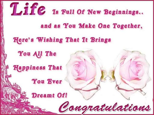 Marriage_Wishes2