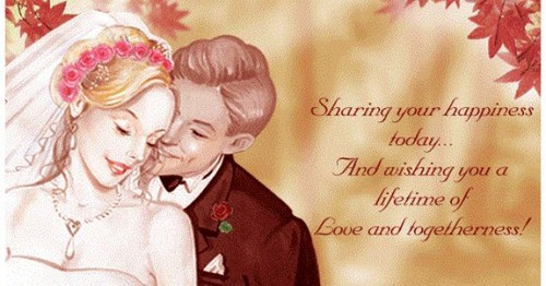 Marriage_Wishes3