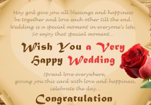 Marriage_Wishes6