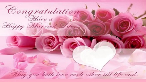 Marriage_Wishes7