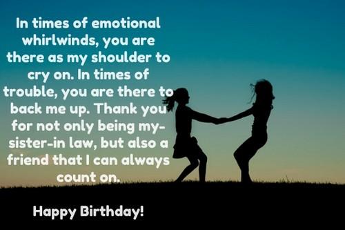 Best_Birthday_Quotes1
