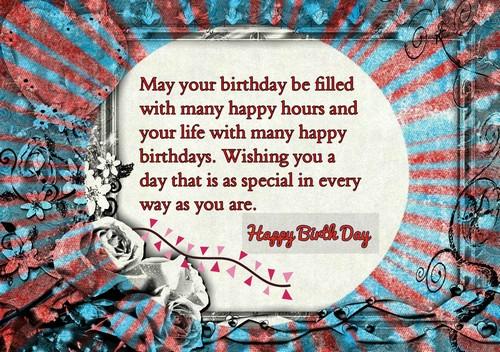 Best_Birthday_Quotes6