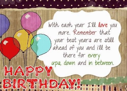 Birthday_Greetings_for_Facebook1