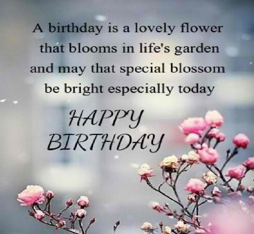 Birthday_Greetings_for_Facebook3