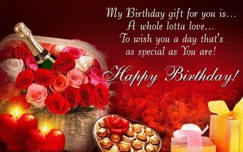 Birthday_Greetings_for_Facebook4