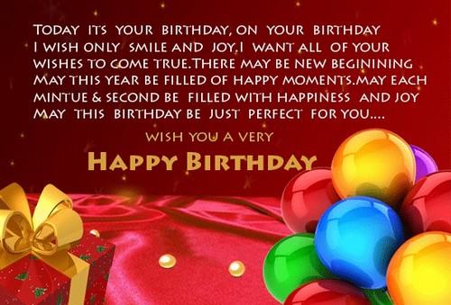 Birthday_Greetings_for_Facebook6