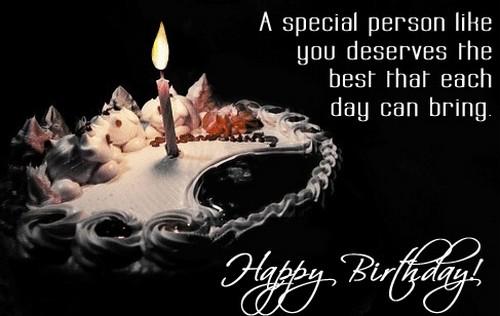 Birthday_Greetings_for_Facebook7