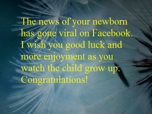 Congrats_on_New_Baby3
