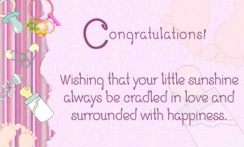 Congrats_on_New_Baby4
