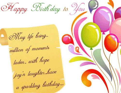 Formal_Birthday_Wishes1