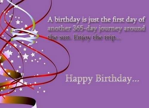 Formal_Birthday_Wishes2