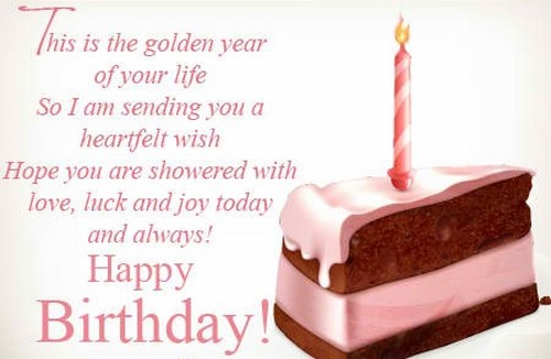 Formal_Birthday_Wishes3