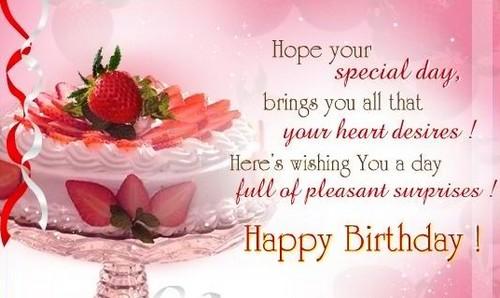 Formal_Birthday_Wishes4