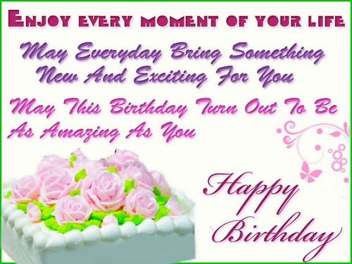 Formal_Birthday_Wishes5