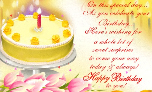 Formal_Birthday_Wishes6