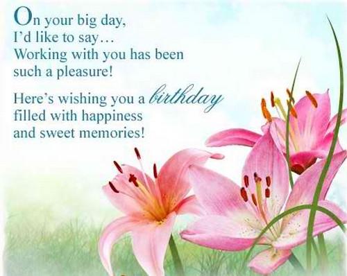 Formal_Birthday_Wishes7
