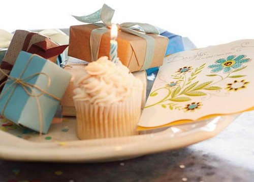 Formal_Birthday_Wishes8