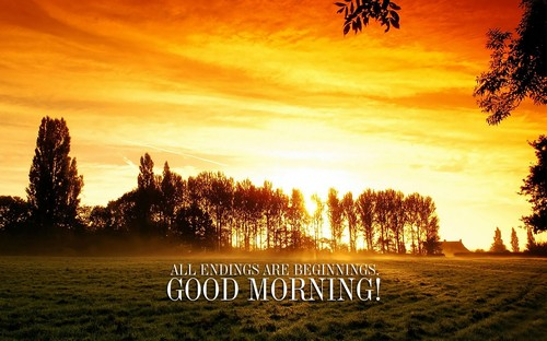 Good_Morning_Wishes2