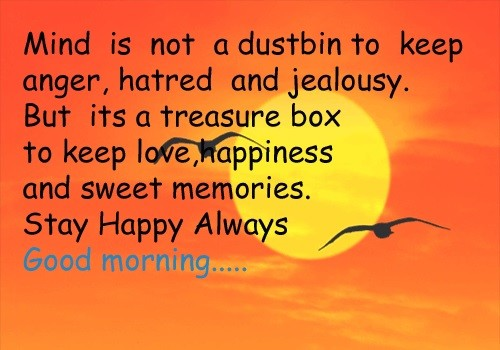 Good_Morning_Wishes3