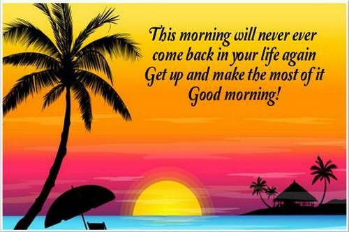Good_Morning_Wishes5
