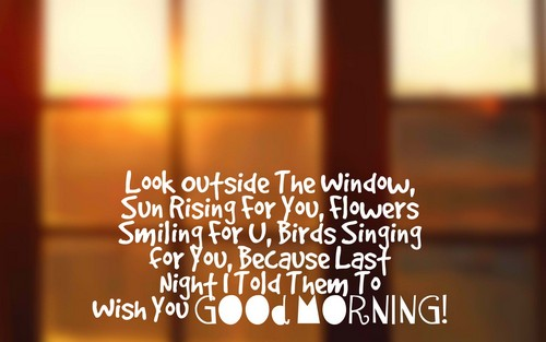 Good_Morning_Wishes6
