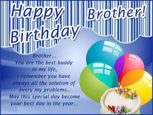 Happy_Birthday_Bhai-bhaiya3