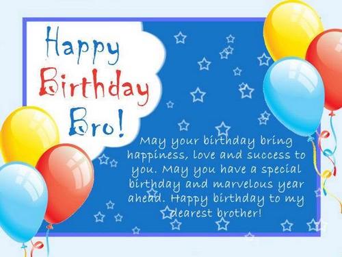 Happy_Birthday_Bhai-bhaiya5