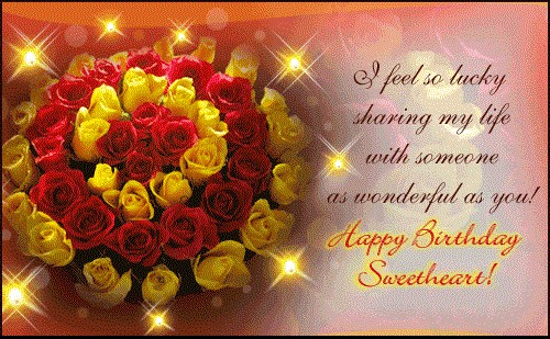 Happy_Birthday_Sweetheart2