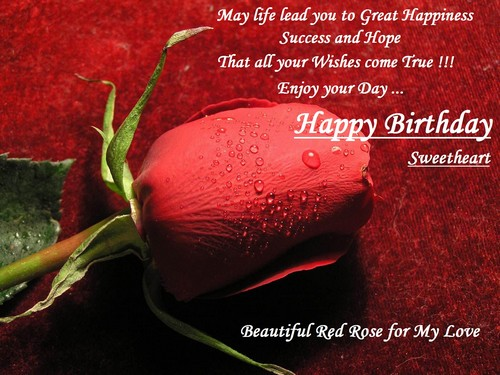 Happy_Birthday_Sweetheart5