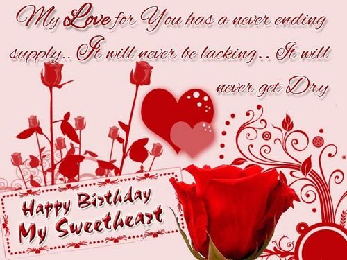 Happy_Birthday_Sweetheart7