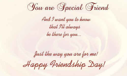 Happy_Friendship_Day_Quotes1