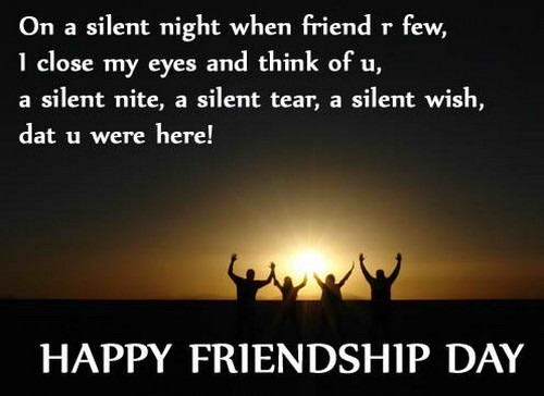 Happy_Friendship_Day_Quotes4