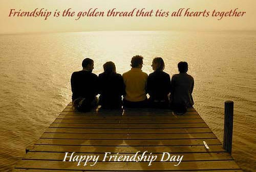 Happy_Friendship_Day_Quotes6