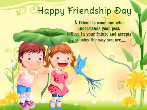 Happy_Friendship_Day_Quotes7