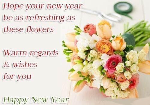 New_Year_Status_Wishes1