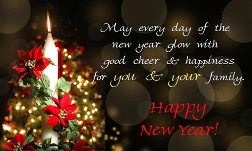 New_Year_Status_Wishes2