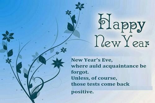 New_Year_Status_Wishes3