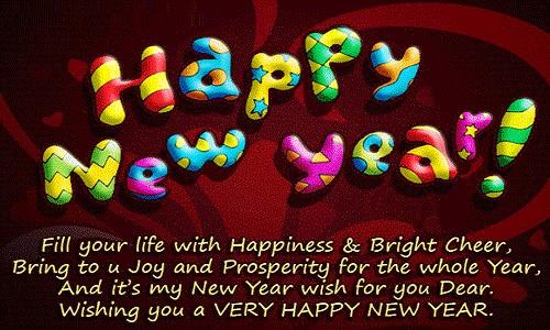 New_Year_Status_Wishes5