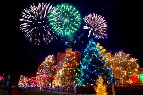 New_Year_Status_Wishes8