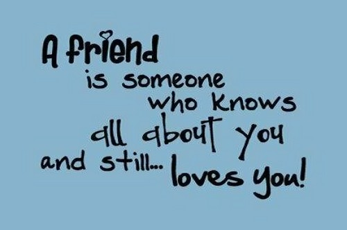 best_friends_forever_quotes1