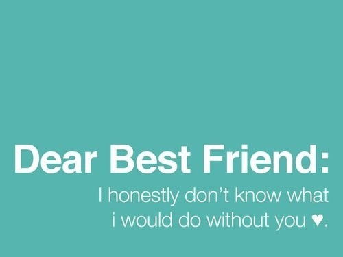 best_friends_forever_quotes3