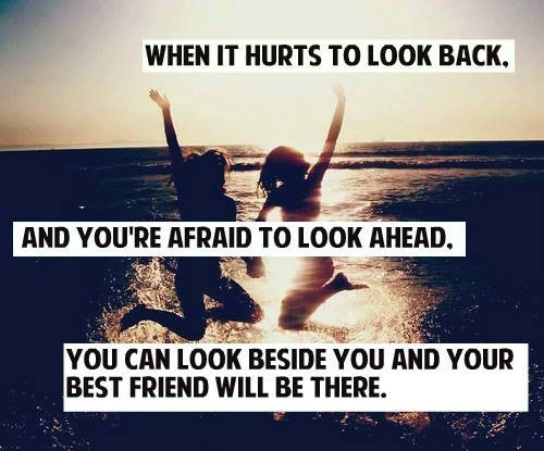 best_friends_forever_quotes4