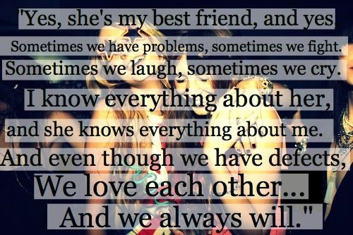 best_friends_forever_quotes5