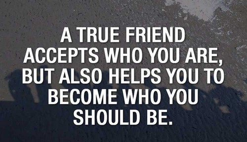 best_friends_forever_quotes6